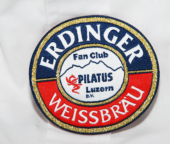 Fan Club Erdinger 1